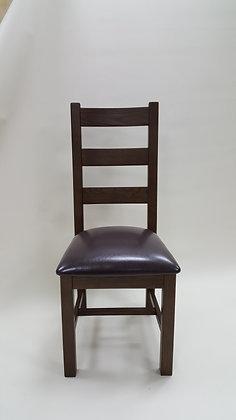Denver Ladder Back Chair