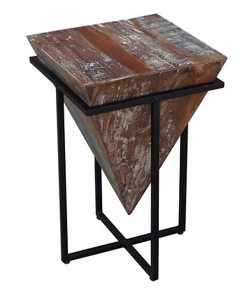 Artisan Occasionals Side Table - Large