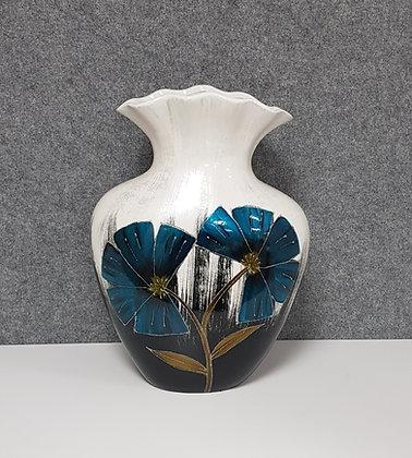 Vase H 48cm