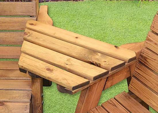 Kids Garden Furniture Tray