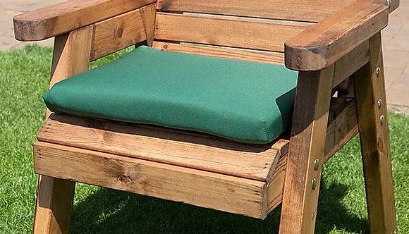 Garden Furniture Cushion