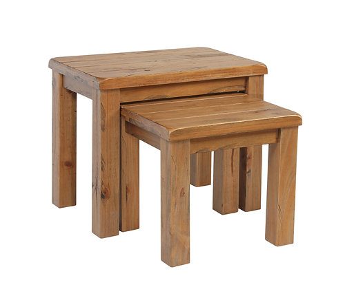 Montana Nest of 2 Tables