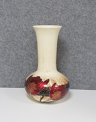 Vase H 41cm - 2 colours