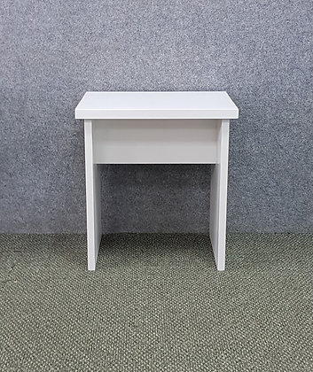 Monterey Dressing Table Stool - Choice of Colours