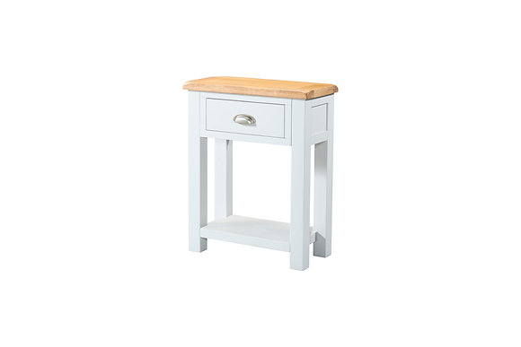 Berkshire 1 Drawer Console Table