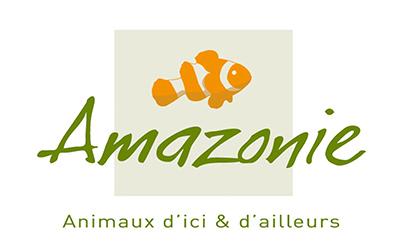 ANIMALERIE AMAZONIES