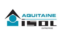 AQUITAINE-ISOL
