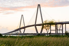 bridge-2072419.jpg