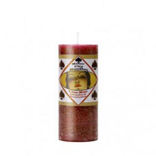 Candle- Cleo Mae