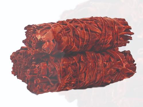 Dragon's Blood Sage