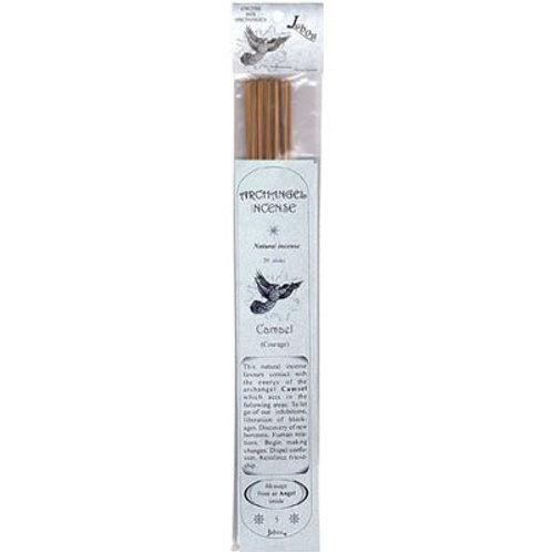 Incense Archangel Raphael for Healing