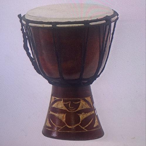 Drum - Djembe