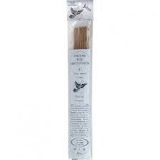 Incense Archangel Camael for Courage