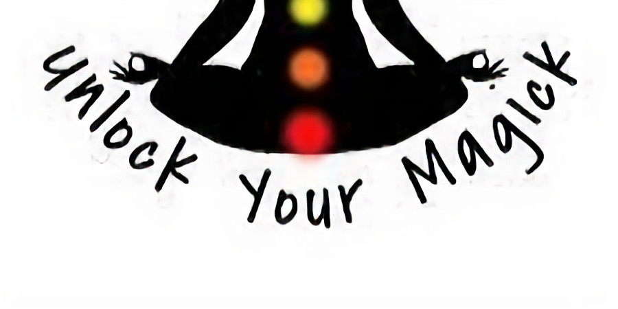 Increase Magick - Guided Activation Meditation