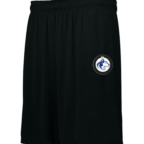 OHS Boys Hockey Shorts