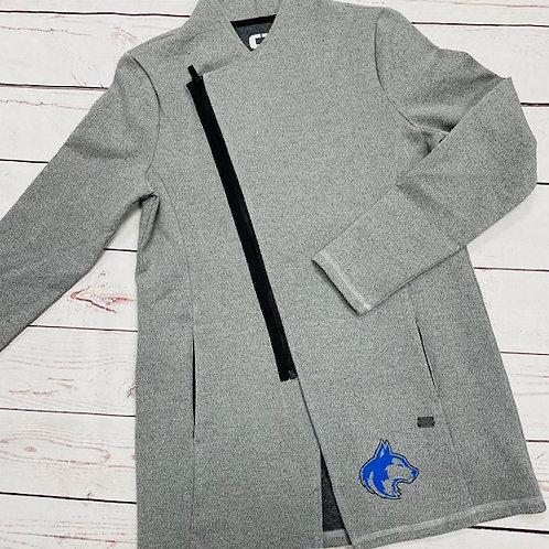 Transition Huskies Jacket