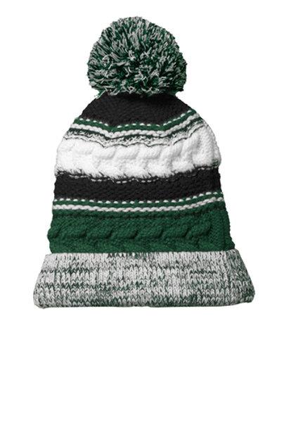4H Pom Hat