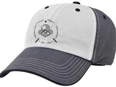 Radel Memorial Hat