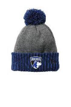 OSA Hat