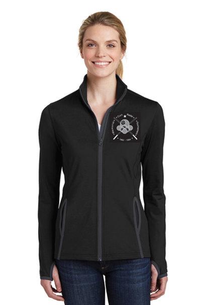 Radel Memorial Women's Jacket