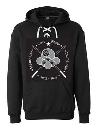 Radel Memorial Sweatshirt