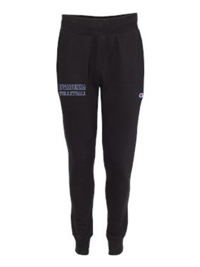 Volleyball Joggers