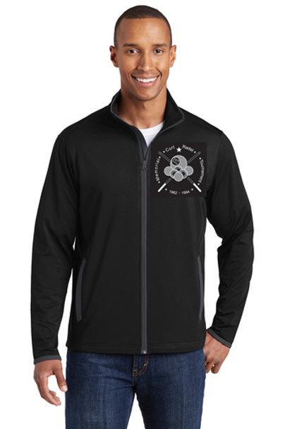 Radel Memorial Men's Jacket