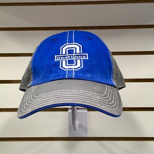 Owatonna Baseball Caps