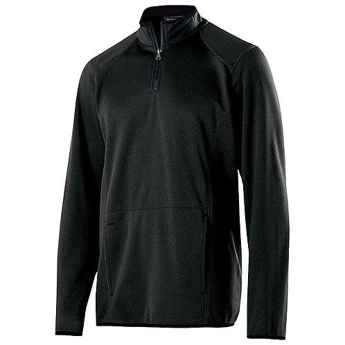 PGA Men's Pullover