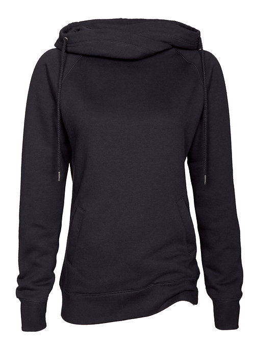 PGA Women's Hooded Sweatshirt