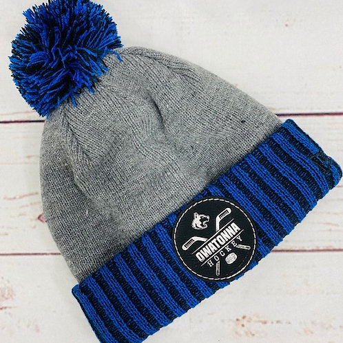 OYHA Pom Hat