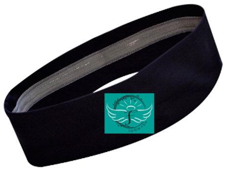 Finly's Headband