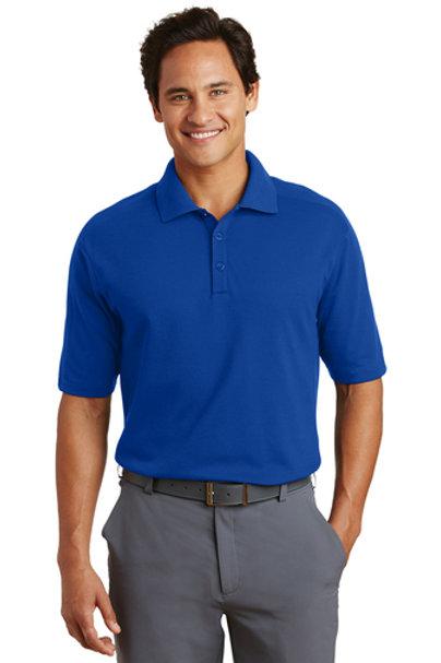 Men's Nike Dryfit Polo