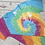 Thumbnail: Pastel Rainbow VNeck