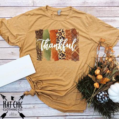 ThankfulTee