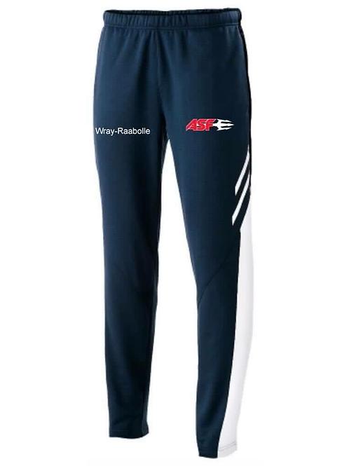 ASF Pants