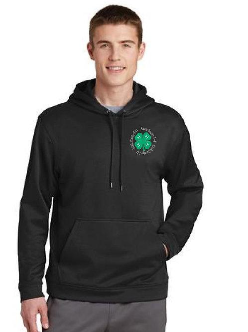 4H Men's Sweatshirt