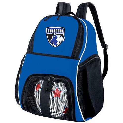 OSA Soccer Bag