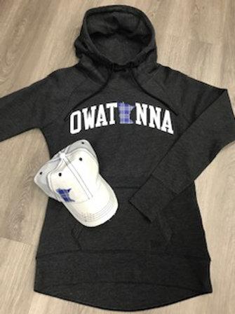 Owatonna Hoodie