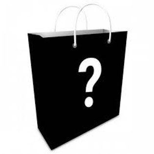 $40 Mystery Bag