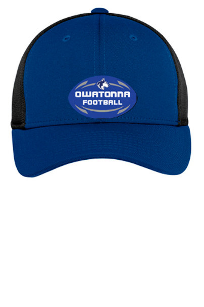 Men's Football Hat