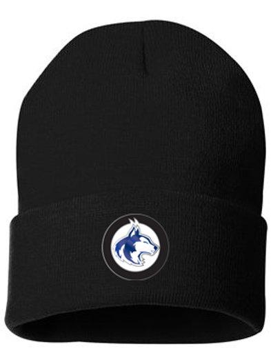 OHS Boys Hockey Player Hat