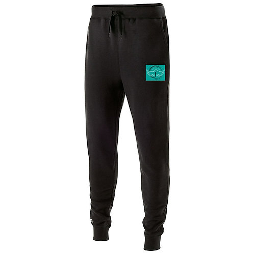 Finly's Jogger's