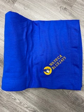 Waseca Blanket