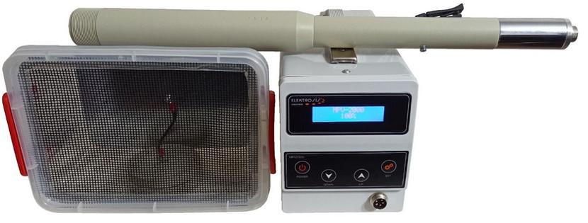 MPV-2000
