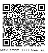 mpv-2000_qr_code.png