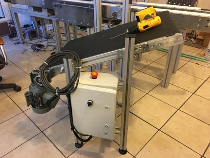 paket taşıma konveyör.JPG