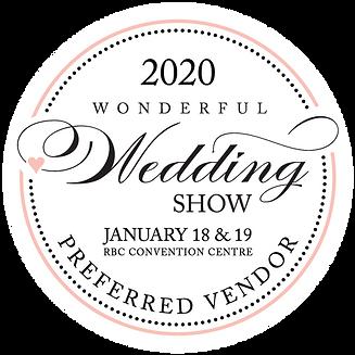 Preferred-Vendor-Badge-WS2020 Online.png