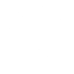 SVKC logo