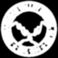 Shenandoah Valley Kennel Club - SVKC logo